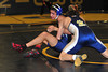 2010-02-05 SectionVIII Wrestling Qualifiers, Baldwin HS : 521 Proof Photos.  kathyleistner@aol.com