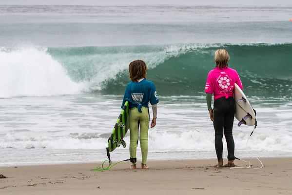 IMAGE: http://www.irish-images.com/Sports/WSA-Contest-Salt-Creek-3-23/i-CkHpNPF/0/M/IMG_5359-M.jpg