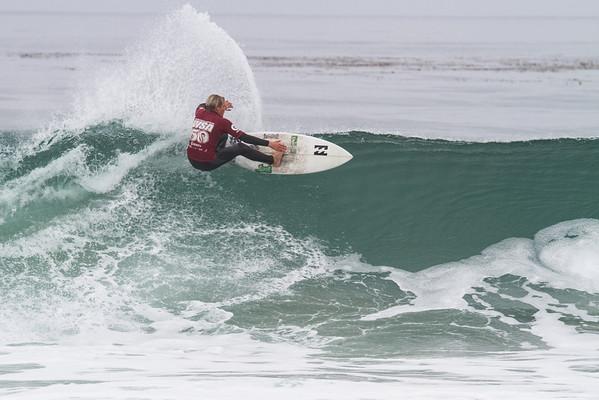 IMAGE: http://www.irish-images.com/Sports/WSA-Contest-Salt-Creek-3-23/i-XXSjjhV/0/M/IMG_5352-M.jpg