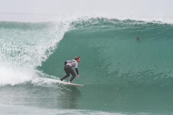 IMAGE: http://www.irish-images.com/Sports/WSA-Contest-Salt-Creek-3-23/i-pKrrj6L/0/M/IMG_5280-M.jpg