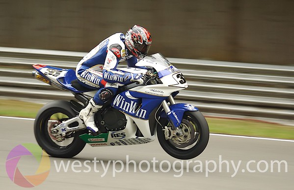 WSB - Practice (Brands Hatch)