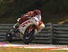 WSB - Qualifying (Brands Hatch)