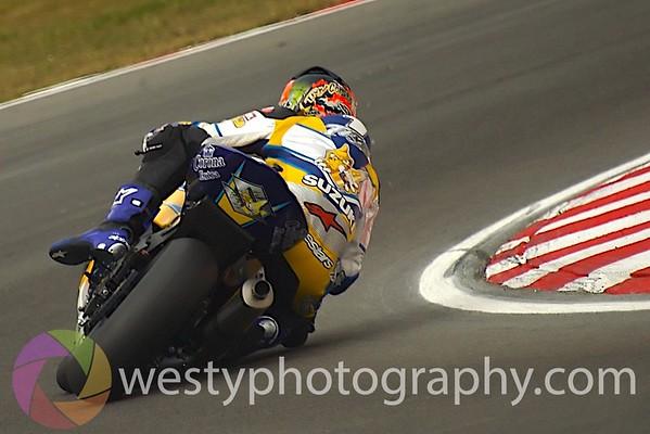 WSB - Practice (Brands Hatch)