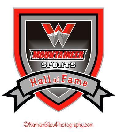 Logo Hall of Fame_NBP