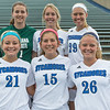 WSOC_TeamPhotos-1