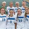 WSOC_TeamPhotos-11