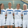 WSOC_TeamPhotos-15