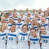 WSOC_TeamPhotos-9