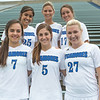 WSOC_TeamPhotos-12