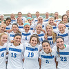 WSOC_TeamPhotos-8