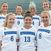 WSOC_TeamPhotos-3