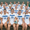 WSOC_TeamPhotos-5