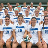 WSOC_TeamPhotos-6
