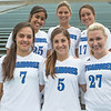 WSOC_TeamPhotos-13