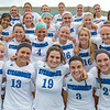 WSOC_TeamPhotos-7