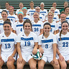 WSOC_TeamPhotos-4