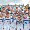 WSOC_TeamPhotos-10