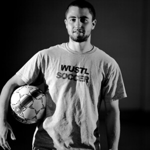 20100818-WUSTL Players-5846