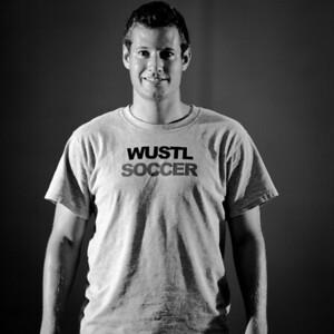20100818-WUSTL Players-5849