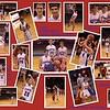 WW SENIOR SENATORS 2010-02-04