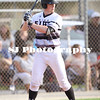 Bryce Denton from Team Elite