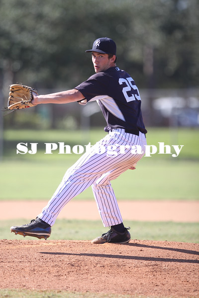 Justin Bullock