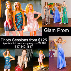 glam44use copy 2
