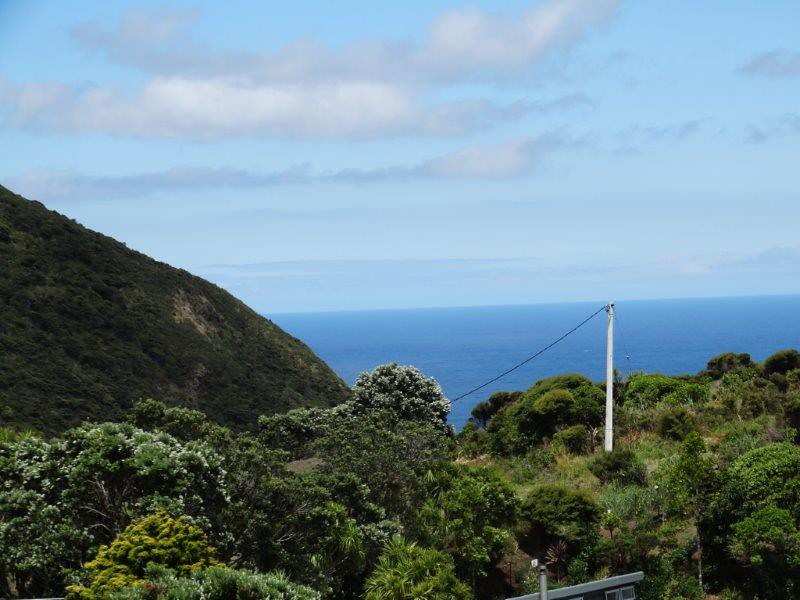 Waikara speedway
