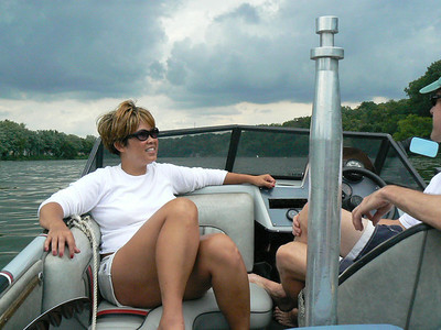 2007-7-16 Wake Boarding 00018