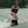20070716 Wake Boarding on the Fox River, Elgin, IL 00125