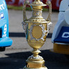 2016 Wales Rally GB Media Day Sep 22nd