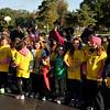 _KAS1364 - 2011-10-15 at 08-05-49