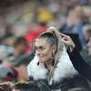 kiwi supporter