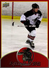 Hockey Card 7