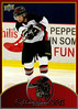 Hockey Card 3