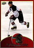 Hockey Card 6