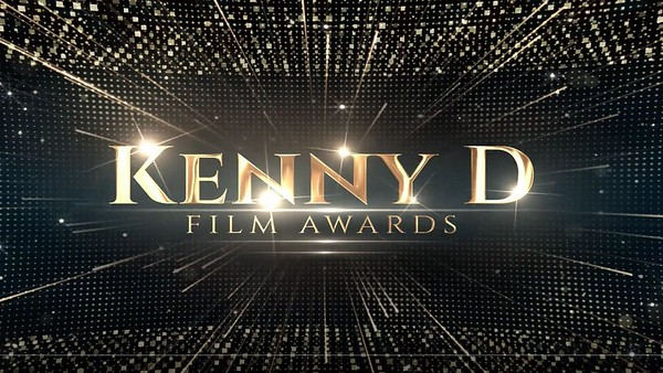 3rd Annual KennyD Awards Nominations - 2019