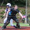 ncs_softball_whitman-7645