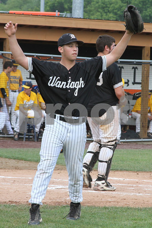 State Finals   Wantagh 6 12 2010 094