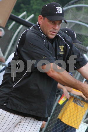 Copy of State Finals   Wantagh 6 12 2010 114