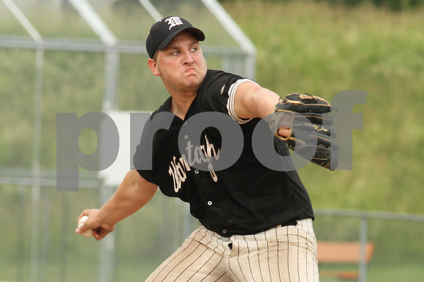 Copy of State Semi-Finals   Wantagh 6 12 2010 245