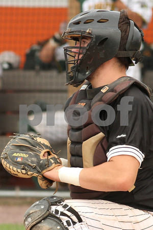 Copy of State Semi-Finals   Wantagh 6 12 2010 494