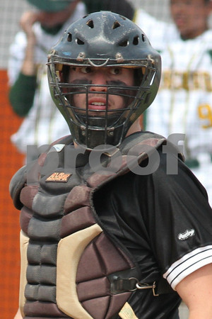 Copy of State Semi-Finals   Wantagh 6 12 2010 891