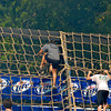 Warrior Dash 2012 Clays Park in Canal Fulton, Ohio 44614