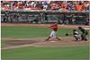 Nationals vs Pirates - 021