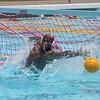 Barbados Water Polo