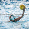 Eagle Rock Girls Water Polo vs Granada Hills Highlanders