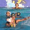 Varsity Girls v Merced-37