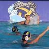 Varsity Girls v Merced-28