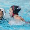 2016 CSUN Water Polo vs UC San Diego
